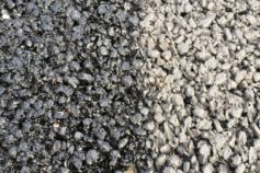 Pervious Pavement Maintenance
