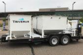 Water Treatment Trailer (TT)